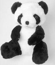 google panda algorithm change